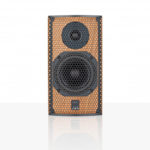 ATC-7-speaker-front_grill-on-e1375349269331