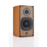 ATC-7-speaker_grill-on-e1375348844878