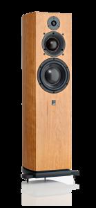 ATC-SCM40-speaker_no-grill-475x1024