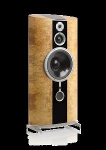 EL150-SLP-speaker