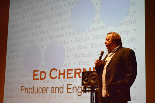 Ed_Cherneyweb